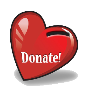 Please Donate/ Pyment Instructions Link Please Donate/ Pyment Instructions Link