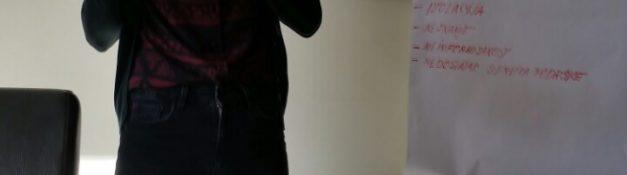 """7. i 8. decembar 2018. Dvodnevni seminar -akreditovani program obuke od strane Zavoda za socijalnu i dječiju zaštitu – """"Upotreba asistivnih tehnologija  u radu sa djecom i mladima sa smetnjama u razvoju, u udruženjima i ustanovama socijalne i dječije zaštite"""" Edukatori – Svetlana Dujović i Žana Despotović. Seminaru prisustvovali direktorica i stručni ranici Dnevnog centra Herceg Novi."""